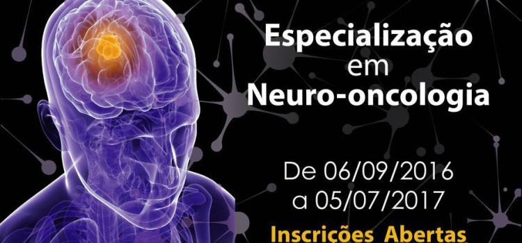Especialização em Neuro-Oncologia 06_092