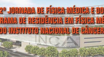 cartaz_I Jornada de Fisica Medica_2