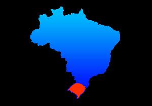 rio-grande-do-sul