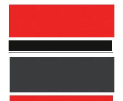 head-logo-isrs