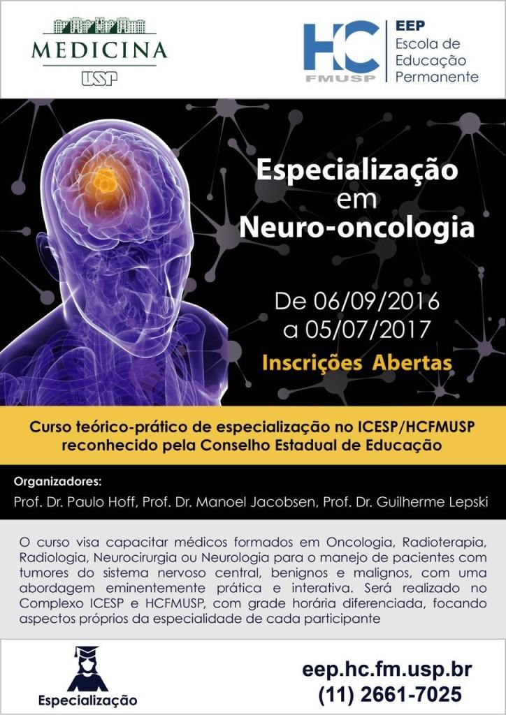 Especialização em Neuro-Oncologia 06_09