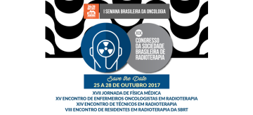 congresso_2017