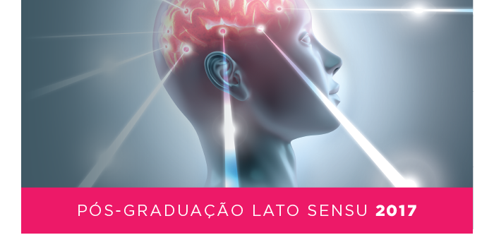 Facebook_POS17_NeuroOnco_Apoio