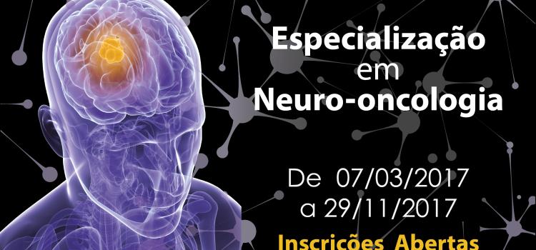 esp_Neuro-Oncologia_apoio-01