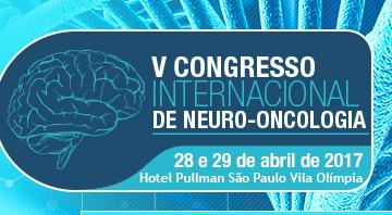 congresso_neuro_oncologia