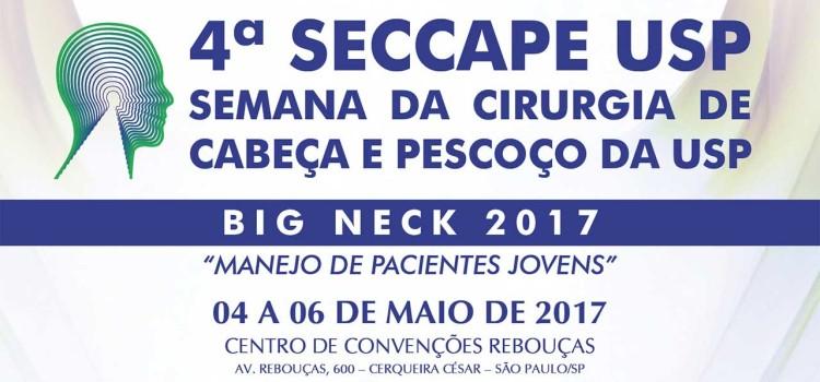 seccape-2017