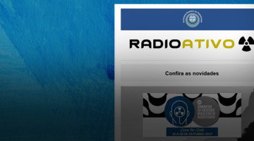 blog_radioativo