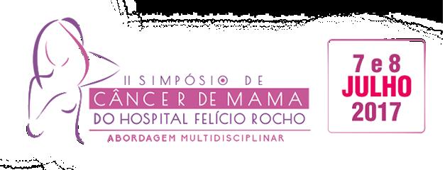 simposio_cancer_mama