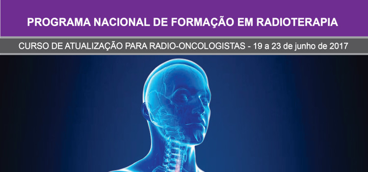 MÓDULO V _Câncer do aparelho digestivo.cdr