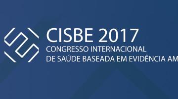 CISBE_2017